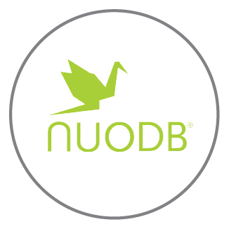 OpenEBS for NuoDB