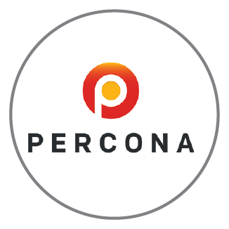 OpenEBS for Percona